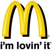 Gruppenavatar von Mc Donald's - Im lovin it!!