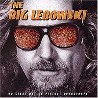 Gruppenavatar von The Big Lebowski
