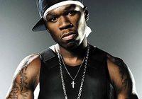 """Gruppenavatar von Als ich jung war, hieß """"50 Cent"""" noch """"6 Schilling 80""""..."""