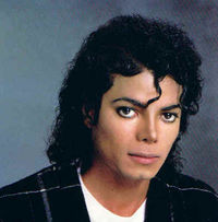 Gruppenavatar von Als ich jung war, war Michael Jackson noch schwarz...
