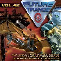Future Trance Listener