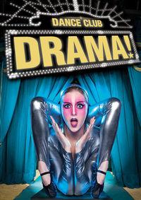 Drama! - Jahrmarkt der Eitelkeiten