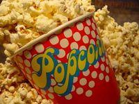 Gruppenavatar von Im Kino esse ich die Popkorn schon vor Filmbeginn auf *g*