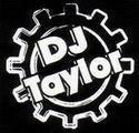 Gruppenavatar von DJ Taylor