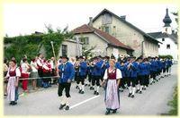Gruppenavatar von MV.Buchkirchen