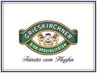 Gruppenavatar von !!!!Ich Trinke Grieskirchner Bier!!!!