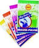 Gruppenavatar von Vodka-Brause-Trinker ;)