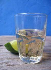 Gruppenavatar von Sein Name ist Tequila und wir werden heiraten