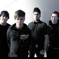 -*billy talent 4 ever*-