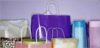 ---> shoppen---> was gibt es besseres?