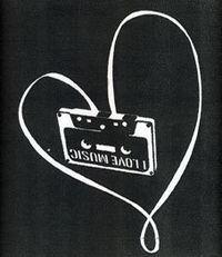 Gruppenavatar von i love music