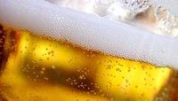Gruppenavatar von Frauen die Bier trinken sind sexy!