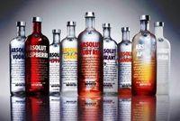 Gruppenavatar von Ich trink vom Vodka-Wasserfall und reise durchs Land und mach Krawall