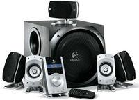 Gruppenavatar von The only good system, is a soundsystem!