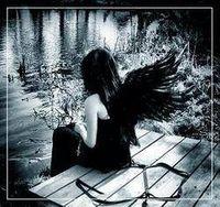 Gruppenavatar von Ich will Flügel haben