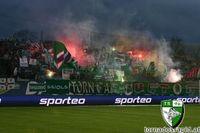 Gruppenavatar von !!!Rapid Wien, mehr als ein Verein!!!