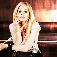 Gruppenavatar von Avril Lavigne is anfoch geil