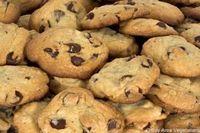 Gruppenavatar von Come to the dark side - we have cookies !