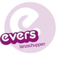 Gruppenavatar von Evers & Co.
