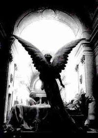 Gruppenavatar von * Freunde sind Engel ohne Flügel *