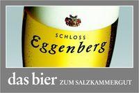 Gruppenavatar von Eggenberg - das bier zum Salzkammergut