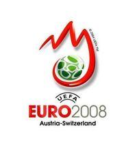 Gruppenavatar von Wir haben Recht behalten, dass Österreich bei der EURO 2008  E I N einziges Tor schießen wird!!!!!!!!!