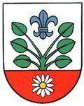 Niederneukirchen - das Zentrum der Macht