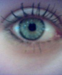 Gruppenavatar von ★~Strahlend-Blaue-Augen-Sind-Einfach-Sexy~★