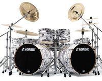 Gruppenavatar von Drummer!!