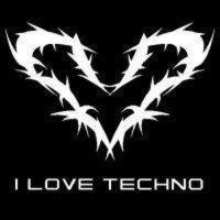 Gruppenavatar von _Technofreak_