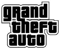 Gruppenavatar von GTA
