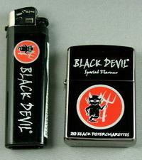 Gruppenavatar von BLACK DEVIL-gute waare