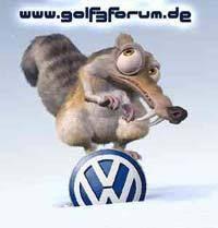 GTi Unser..!! Für alle VW FREAKS!!!!Der See ruft.......