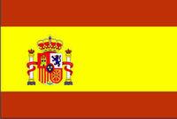 Gruppenavatar von I ❤ Spain