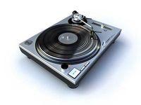 Gruppenavatar von Warum kann man einen DJ nicht Anrufen? - Weil er immer auflegt xDD