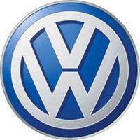 Gruppenavatar von Aus Liebe zum Automobil - Volkswagen