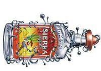 Gruppenavatar von SÜSS wie Baileys, BESONDERS wie Champagner, VIELFÄLTIG wie Cocktails, EXOTISCH wie Malibu,ich hau dich um wie Tequila x)