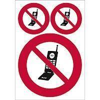 Gruppenavatar von Ein Tag ohne Handy wär für mich schlimmer als der Weltuntergang xD