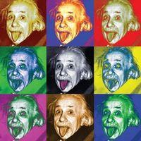 Gruppenavatar von >>>>In mir schlummert ein Genie, es wird nur nicht wach.....