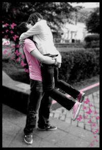Gruppenavatar von wahre Liebe hat kein glückliches Ende, denn wahre Liebe endet nicht