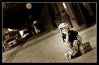 Gruppenavatar von ...wir verletzen die. die uns Lieben. und lieben die, die uns verletzen...
