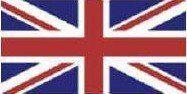 Gruppenavatar von englisch ist eine fremdsprache, aber man soll ja nicht mit fremden sprechen...