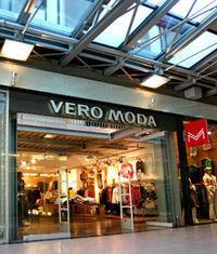 Gruppenavatar von veRo moDa.^^