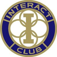 INTERACT-CLUB-WELS