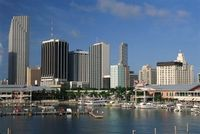 Miami.. the best city in the world