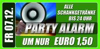 Party Arlam