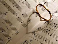 Gruppenavatar von MUSIC*WAS*MY*FIRST*LOVE