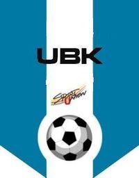 Union Bad Kreuzen