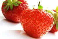 Gruppenavatar von *ich liiebe erdbeeren*