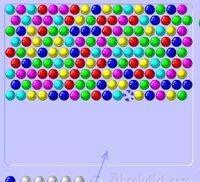 Gruppenavatar von Bubbles....Das beste Spiel ever...